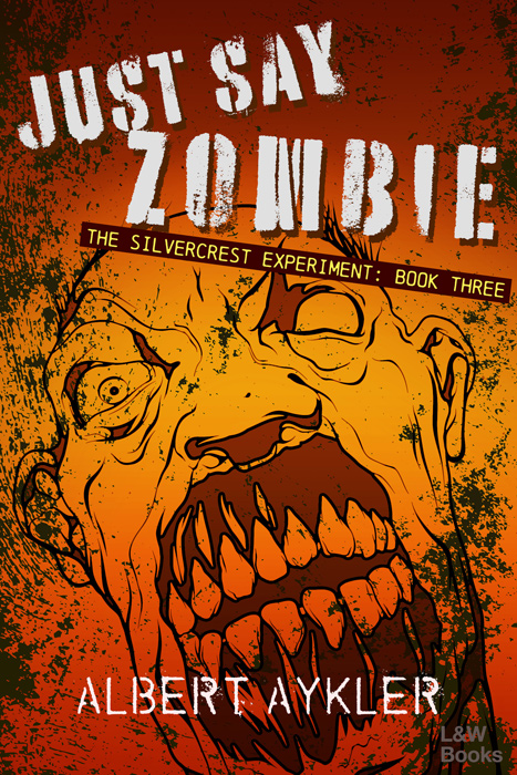 Just-Say-Zombie-cover