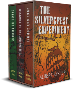 the-silvercrest-experiment-volume-one
