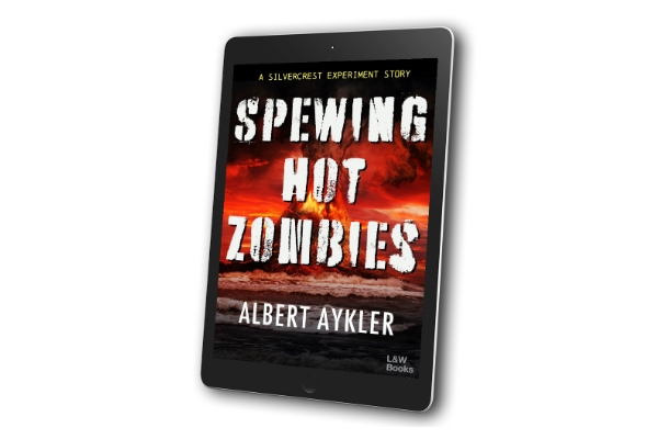 spewing-hot-zombies-ebook