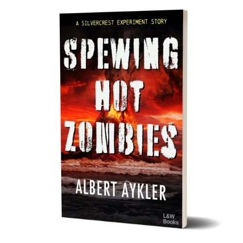 spewing-hot-zombies-cover